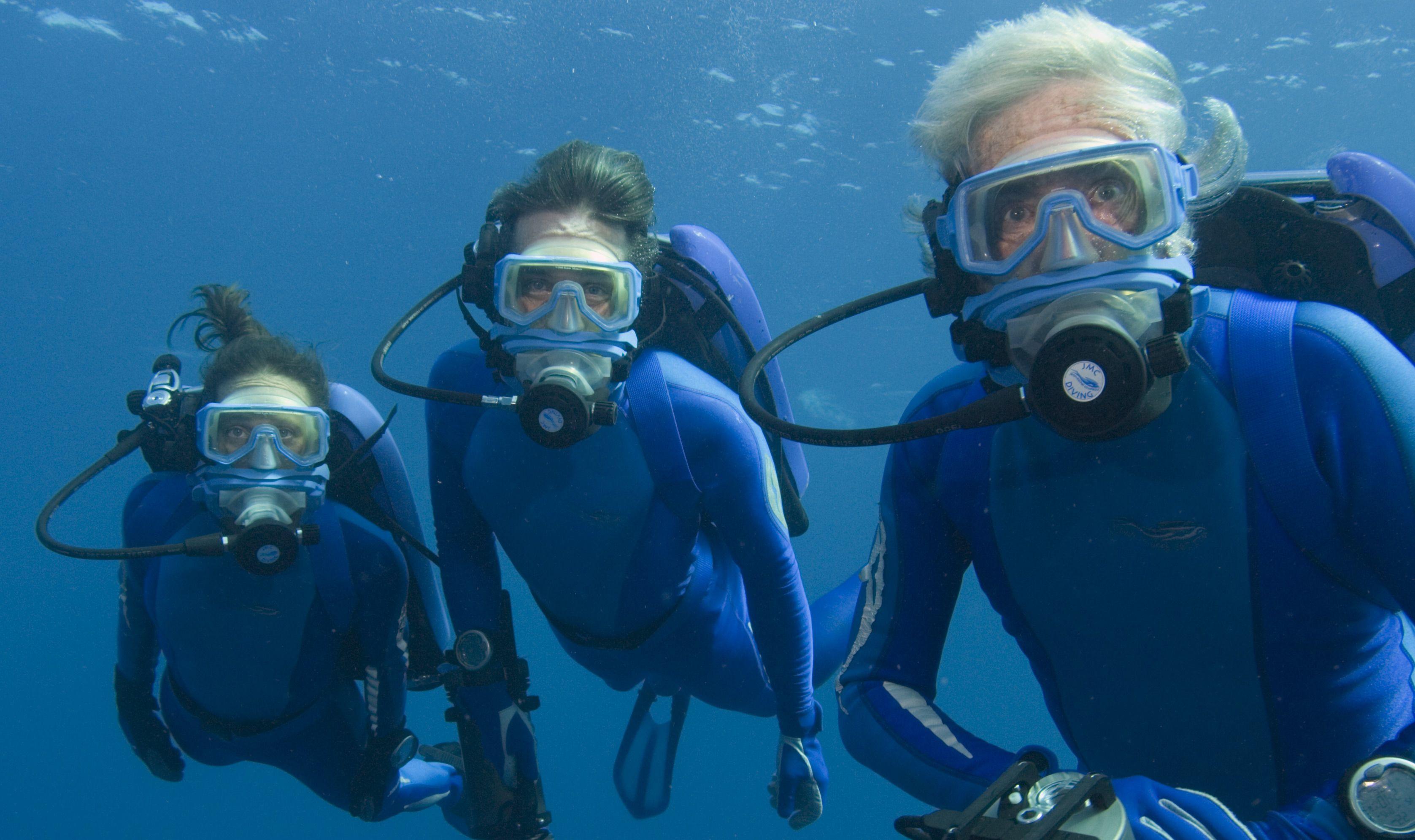 Jacques cousteau google search jacques cousteau pinterest jacques cousteau xflitez Choice Image
