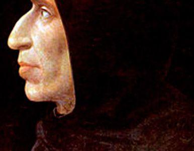 Girolamo Savonarola - Pasaje de la Historia