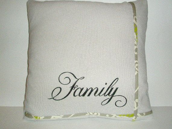 Throw Pillow Cover 40 X 40 Gray Lime Green Purple And Off White Mesmerizing Clear Plastic Throw Pillow Covers
