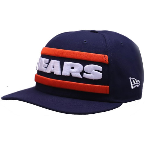 san francisco undefeated x to buy Chicago Bears 9FIFTY 'Ditka' Snapback Adjustable Hat by New Era ...