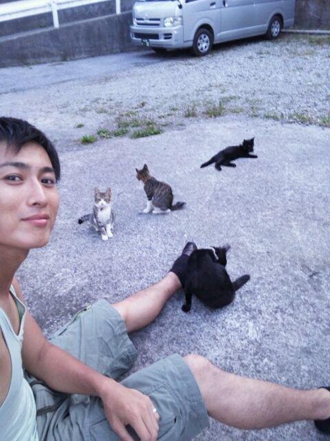 千穐楽 |松田悟志 オフィシャルブログ powered by Ameba
