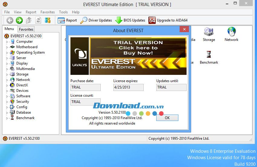 Mobile Features | Mobile spy free download windows vista sp2 spanish