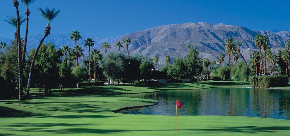 32+ Cali golf schools viral