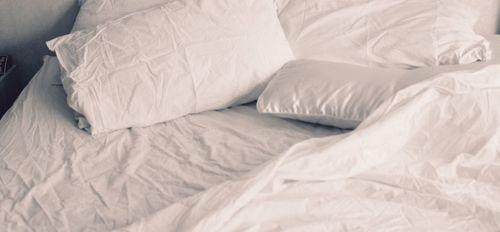Seven Sleep Habits of Successful Entrepreneurs