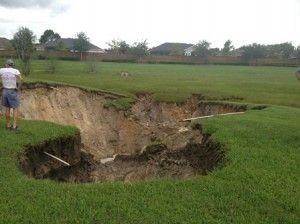 Sink Hole In Gainesville Fl Buy Health Insurance Buy Life