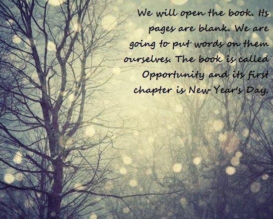 happy new year quotes happy new year quotes