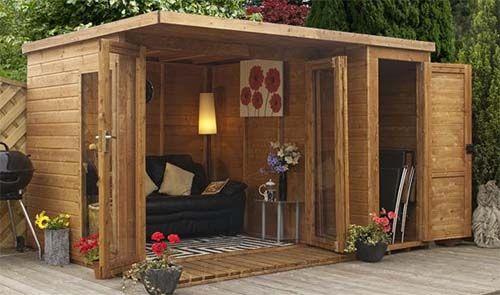 trendy garden sheds uk google search small but beautiful garden sheds pinterest garden studio garden sheds uk and garden office
