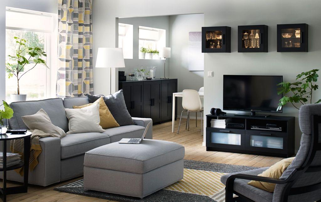 ikea living room wall cabinets  ikea living room living
