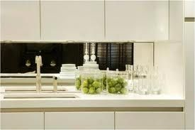 Kelly Hoppen Kitchen Designs Space It Pinterest Kelly Hoppen