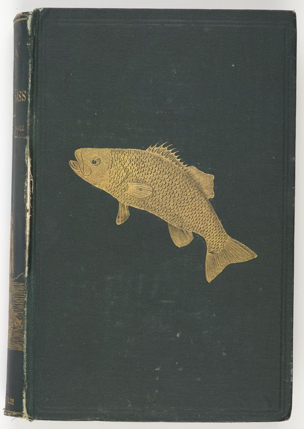 Category:Biology in the 1820s