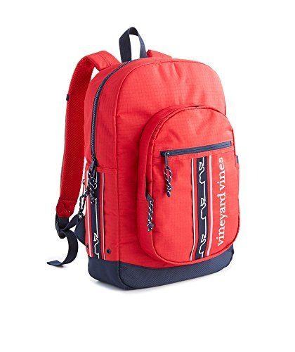 Pin By Sebbx Outlet On Bags And Wallets Pinterest Backpacks