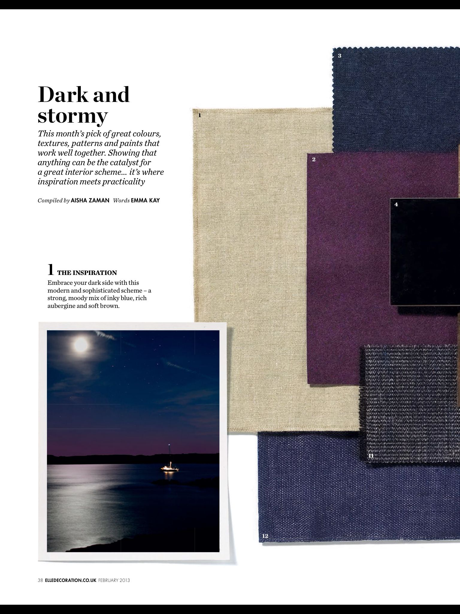 Pinned By Www Megwise It Megwise Material Color Palette