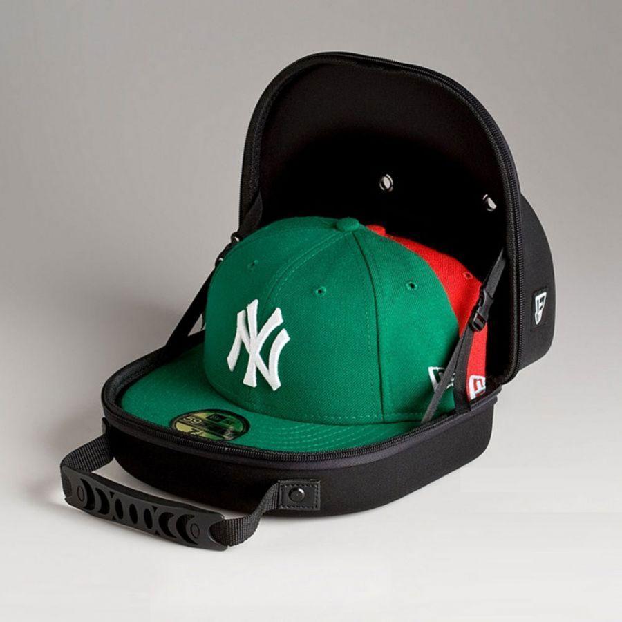 Village Hat Shop Hat Jack Hat Stretcher Storage Http Www Interioranddecor Com Hat Shop Best Carry On Backpack Hats