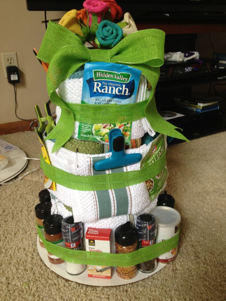 wedding towel cake ideas google search handmade wedding gifts pinterest bridal shower bridal shower gifts and shower