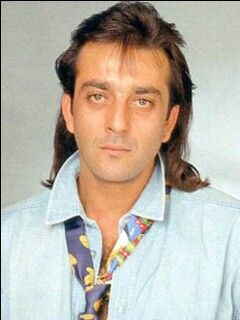Sanjay Dutt 59 Bollywood Celebrities Bollywood Actors Beautiful Bollywood Actress