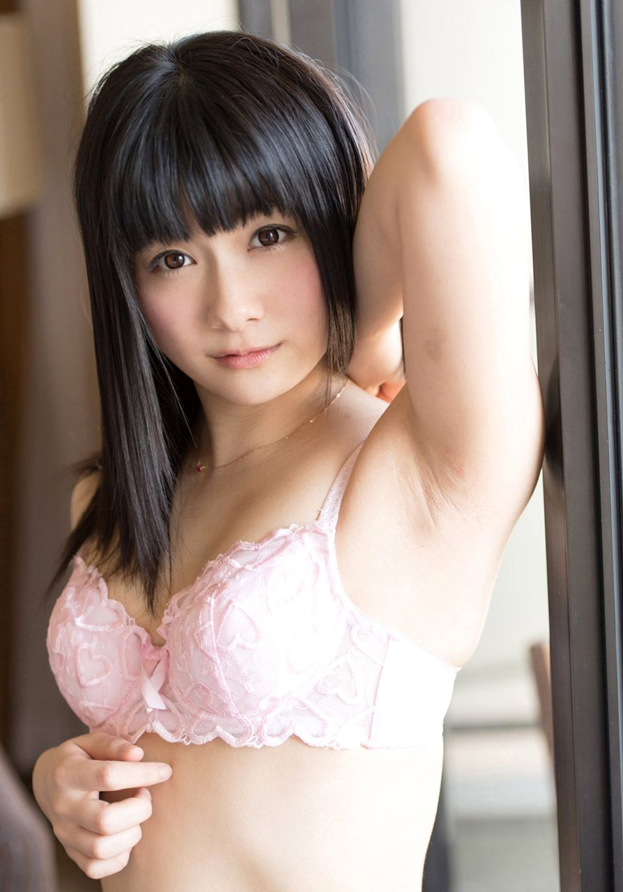 Watch Free Jav Porn Stream Online Hd, Hot Movies Javhd Japanese Tubes Streaming Jav -3765