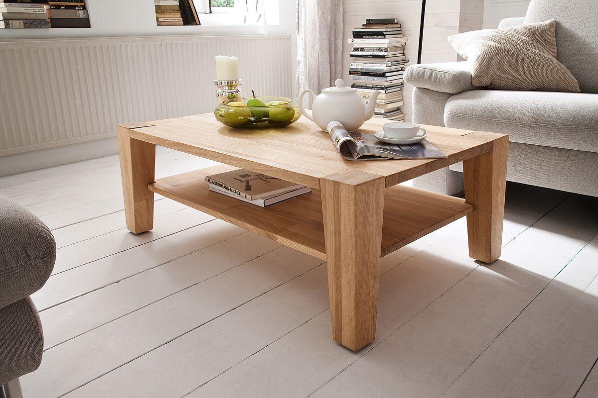 Jan Beech 2 Coffee Table Modern Glass Coffee Table Coffee Table Wood [ 800 x 1200 Pixel ]