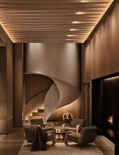 50 best interior design projects by rockwell group inspiring ideas