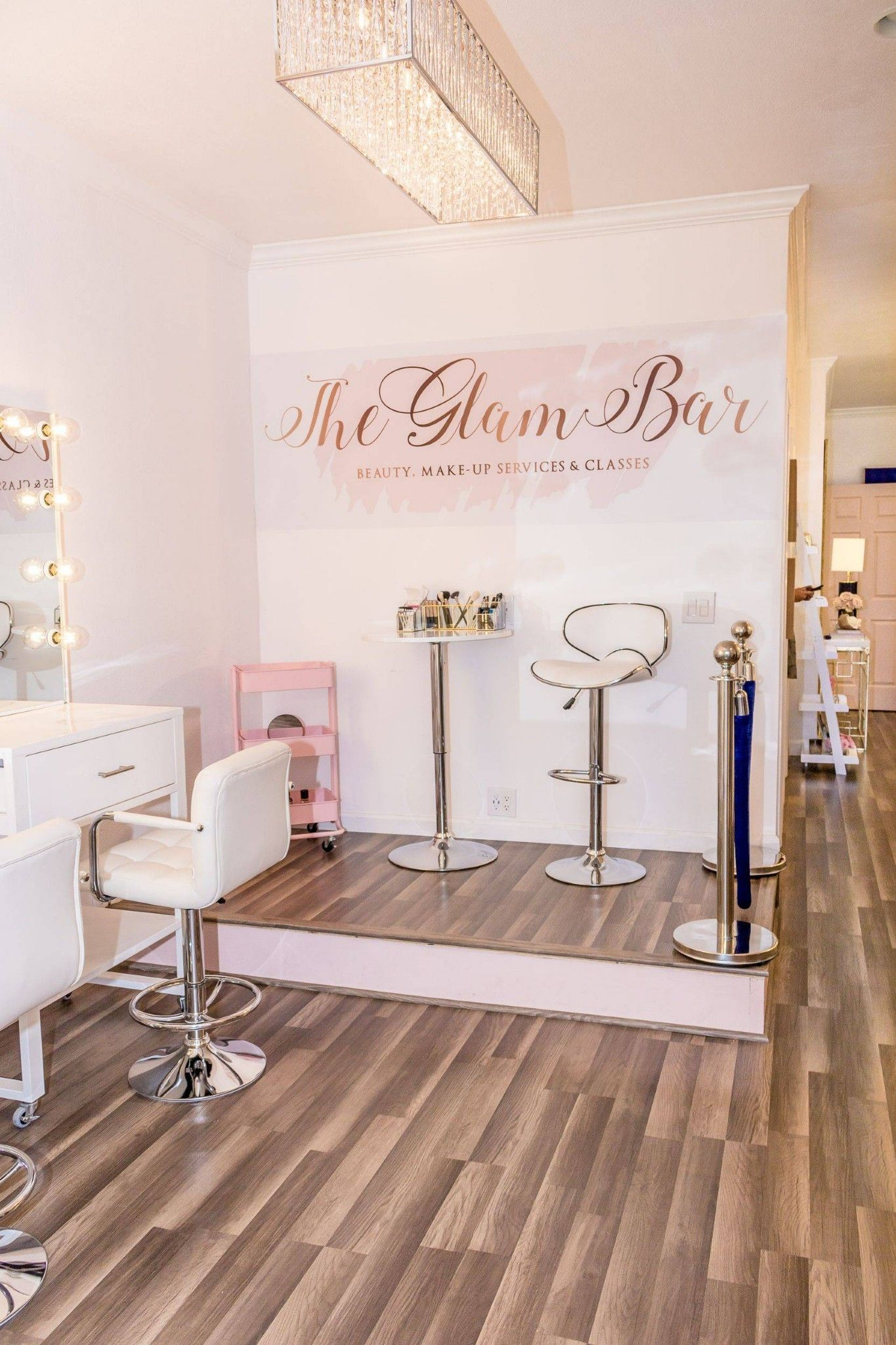 photos of hair salon interior design #modern salon interior design
