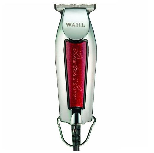 9250054fc WAHL 5 Star Detailer Powerful Rotary Motor Trimmer #8081 $49.95 FREE  SHIPPING Visit www.BarberSalon.com One stop shopping for Professional  Barber Supplies, ...