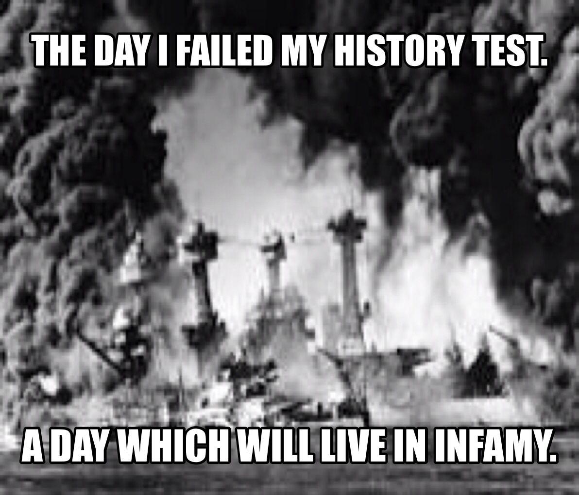 Pin By Nick Hendricks On History History Teacher Memes History Puns History Jokes