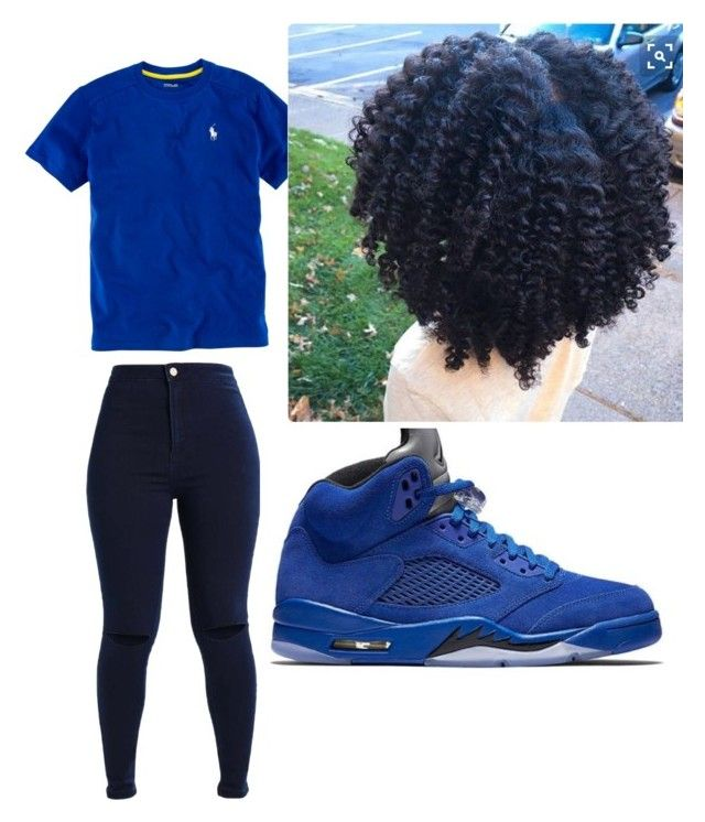 Crip Dope Womens Workout Outfits Boujee Outfits Outfits