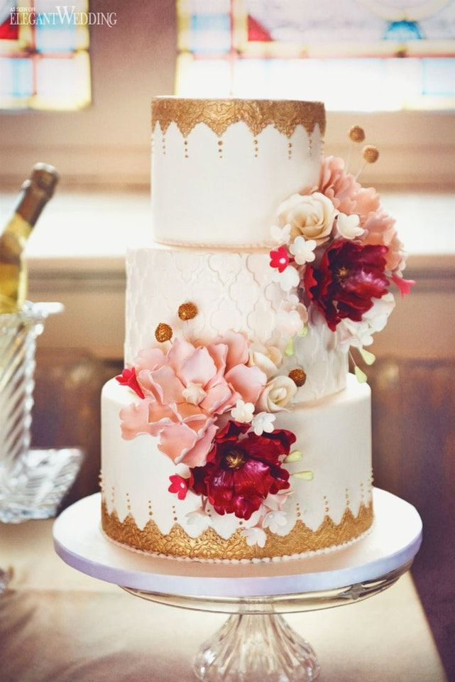 Image Result For Whole Foods Wedding Cakes