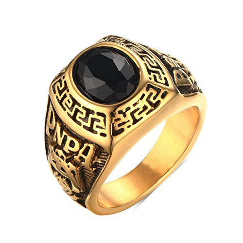 18+ Cheap high quality mens jewelry ideas in 2021