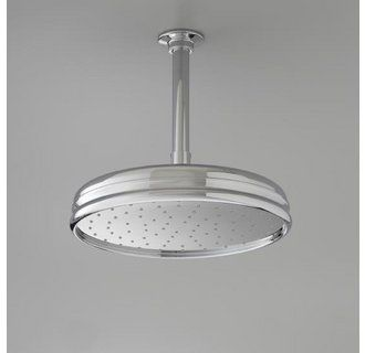 Kohler K 13694 Shower Heads Ceiling Shower Head Rain Shower