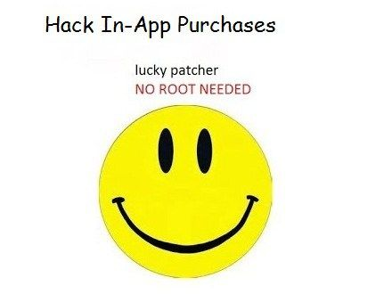 d367a107e19d280f2e271c5c162ec13b - How To Get Free In App Purchases Lucky Patcher