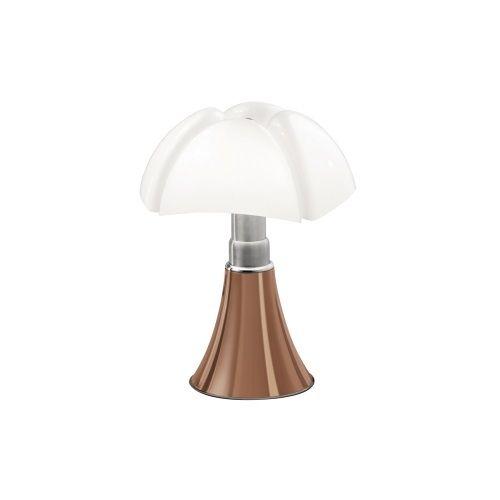 Staande Vloerlamp Kwantum Slaapkamer Hanglamp Klassieke Tafellampen Lampen Staande Schemerlamp Op Batterijen S Tafellamp Bureaulamp Slaapkamer Hanglamp