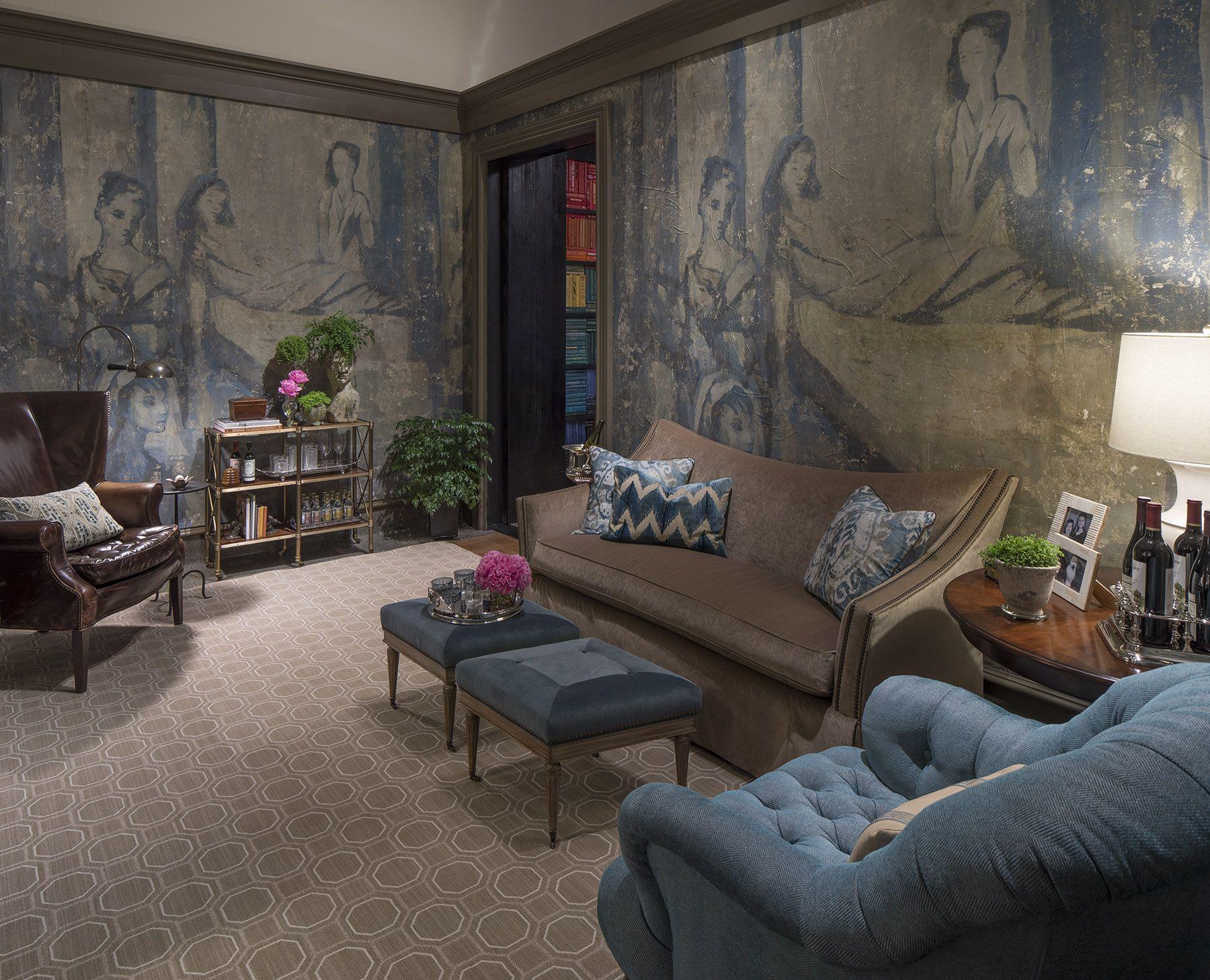 Designer Showcase 2019 Design Home Decor Interior Architecture