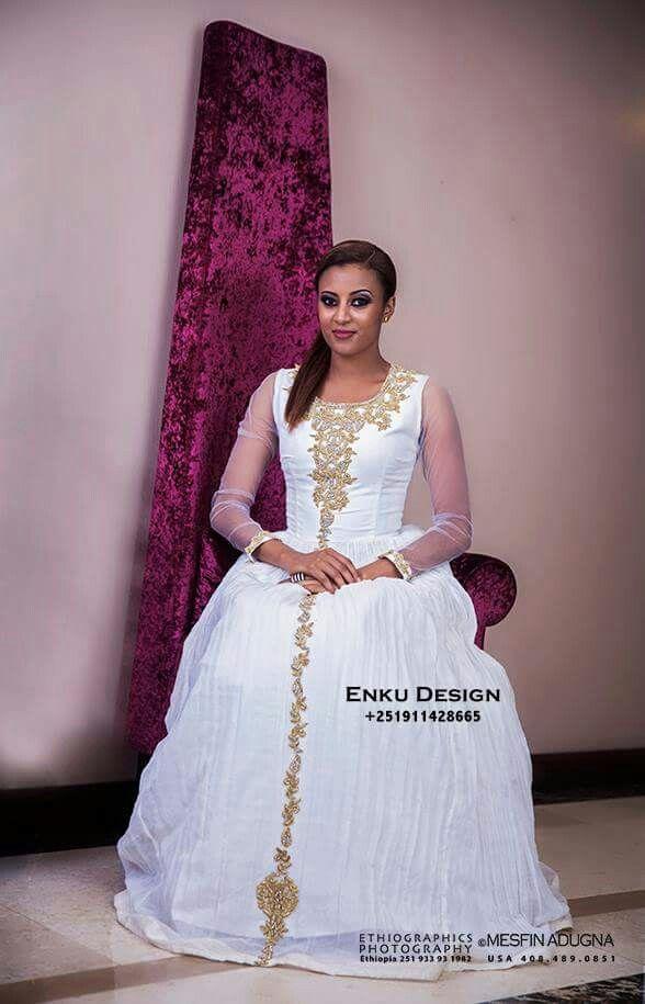 Excelente Vestido De Novia Etíope Cresta - Ideas de Vestidos de Boda ...
