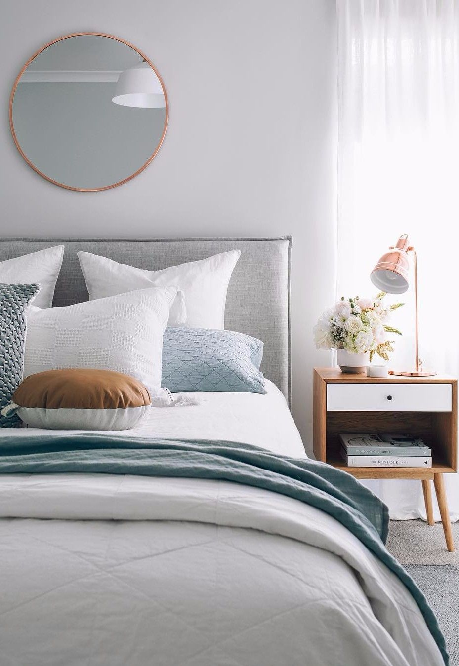 Home Decor Ideas Or How To Design Your Bedroom Bedroom Interior Design Your Bedroom Modern Bedroom Design Interior design your bedroom
