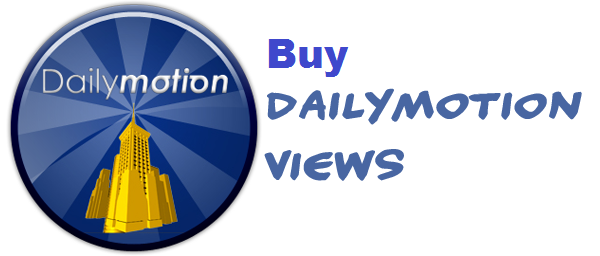 Get 3000+ #Views for your #Dailymotion videos for only $5. Over-delivery, Safety and Satisfaction Guaranteed! More details here: http://digesale.com/jobs/internet-marketing/get-3000-views-for-your-dailymotion-videos/