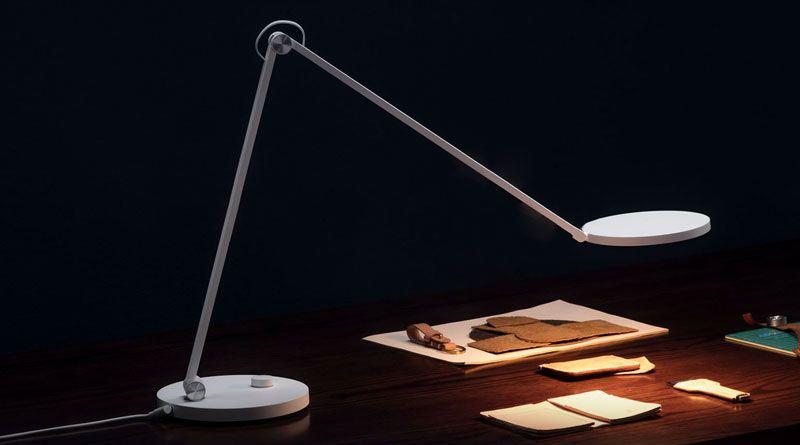 Led Desk Lamps Reviews Led Desk Lamp Modern Desk Lamp Lamp