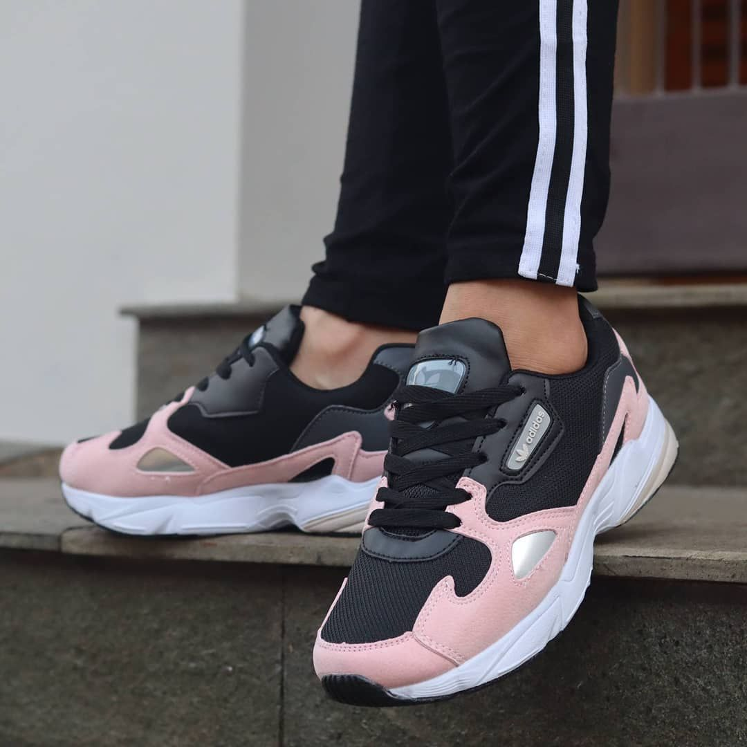 BEST SELLER EVER - Adidas Falcon Import