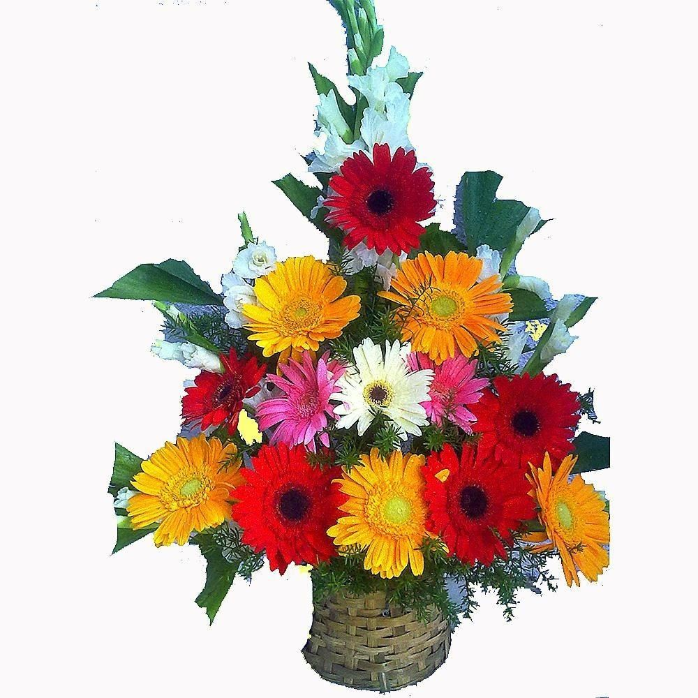 Flower Delivery in Mumbai A way to send lovely wishes