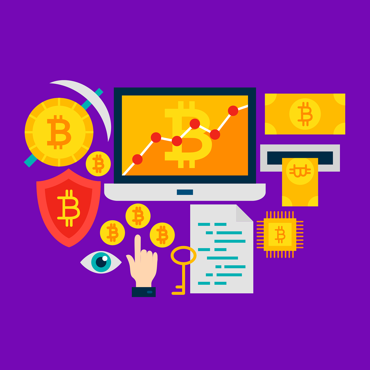 Best Bitcoin GPT Sites in 2020 Cryptocurrency, Bitcoin