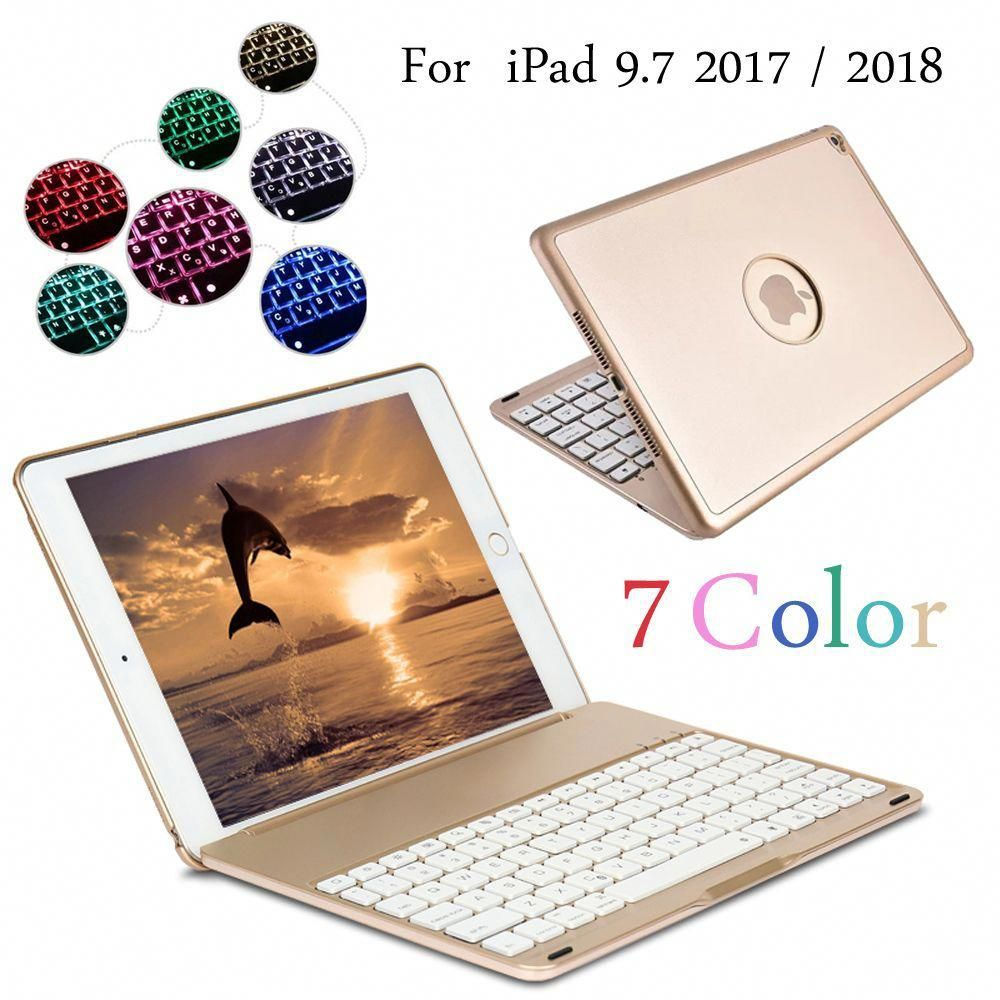 Durable cover User friendly Durable cover Builtin