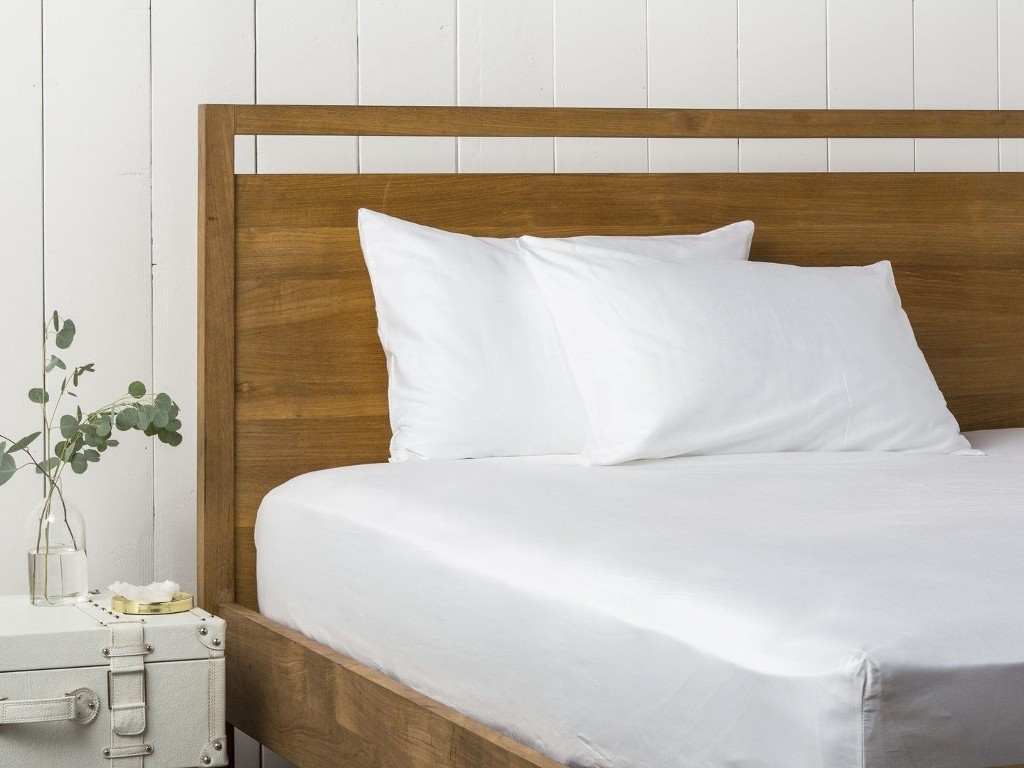 of the best places to buy sheets online bestofbeddings perfect