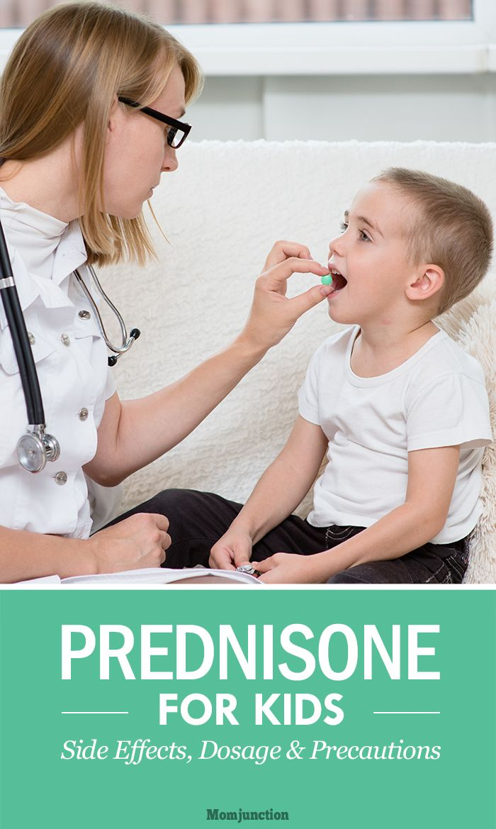 can you get addicted to prednisone