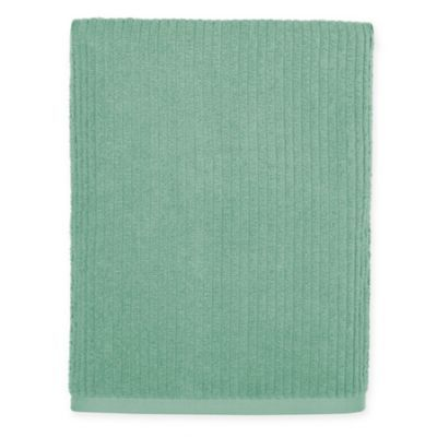 Dri Soft Plus Bath Sheet In Seaglass Sea Glass Bath Sheets Bath