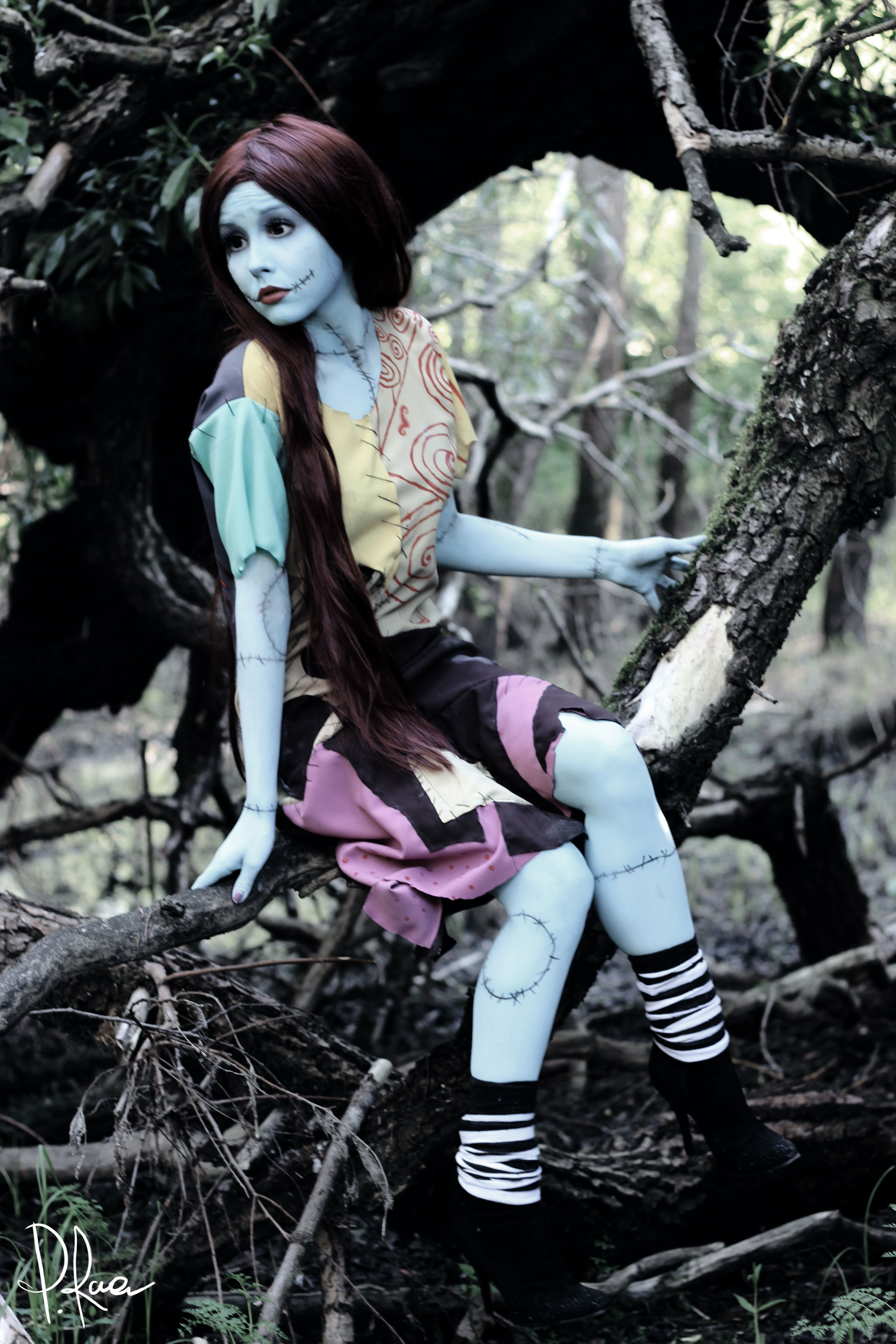 Sally | Halloween costumes and Costumes