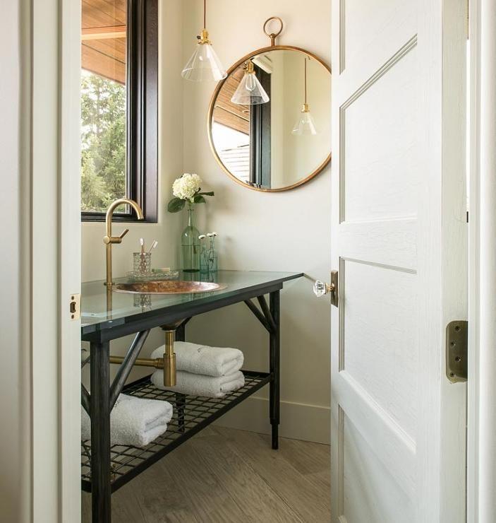 view bathroom ideas%0A Bathroom inspiration
