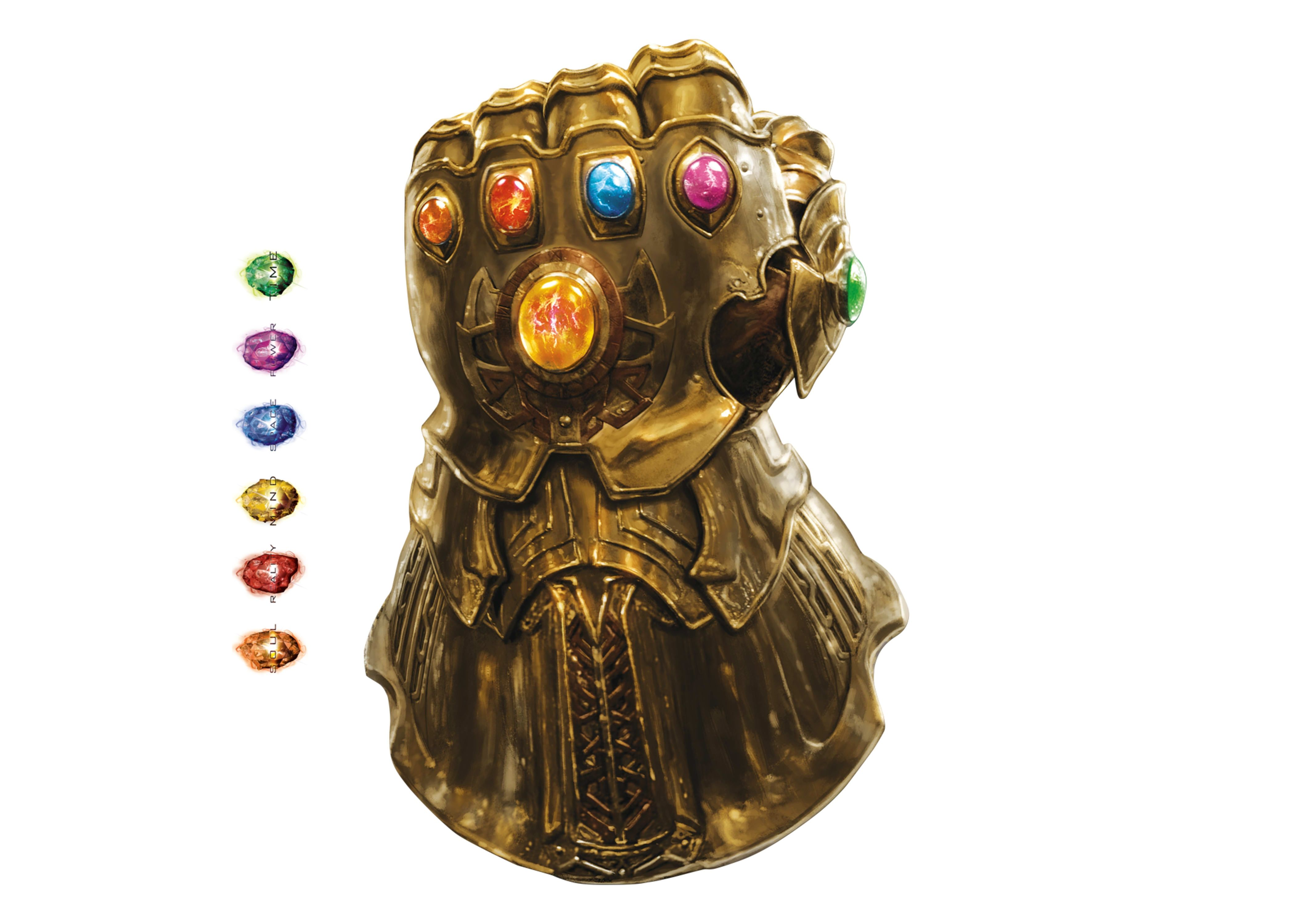 Avengers Infinity War Fathead Decals Reveal Awesome New Promo Art Of The Many Heroes Villains The Infinity Gauntlet Groot Avengers Drax The Destroyer
