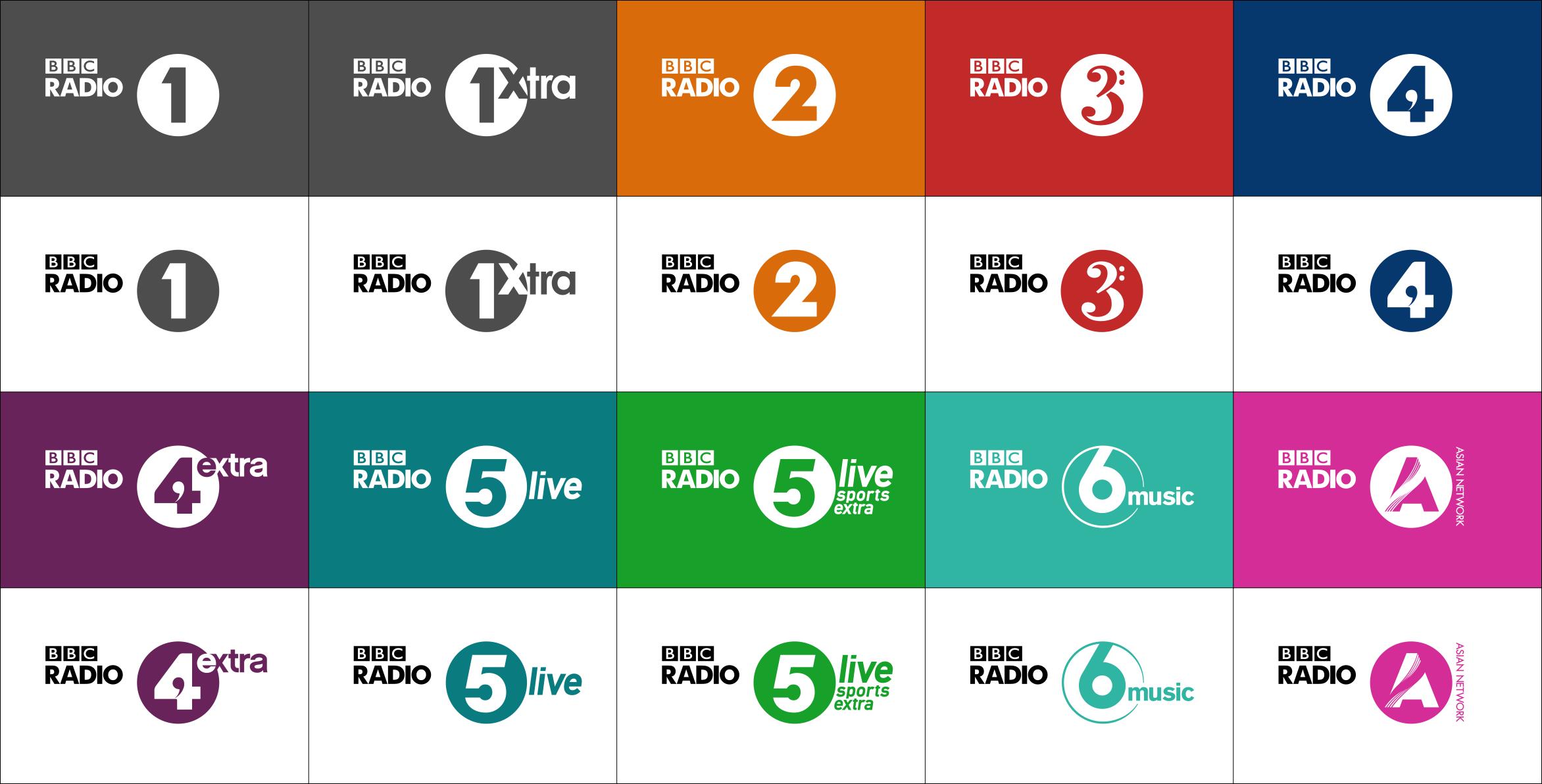 Total BBC Refresh V2 Radio 2.png 2.344×1.192 pixels