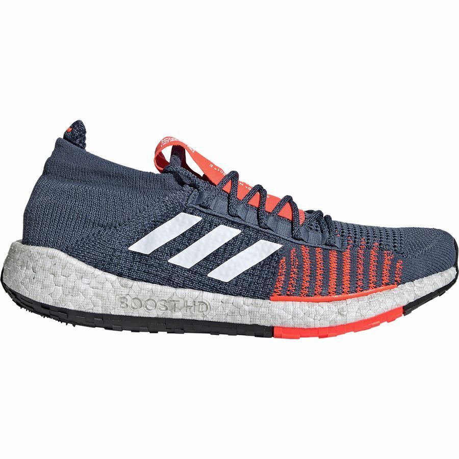 Chaussure de running Adidas PulseBoost HD - Hommes | Backcountry ...