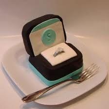 passo a passo mini bolos com pasta americana - Pesquisa Google