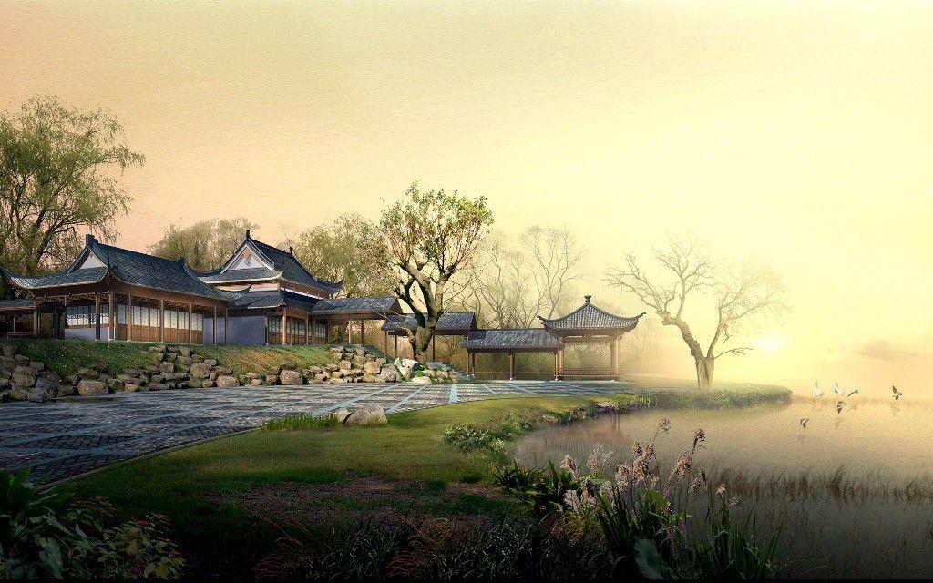 Download Hd Landscape Wallpapers Landscape Photography Pictures